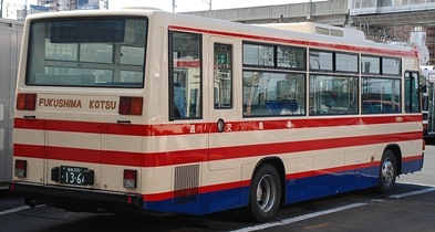 福島交通のIBUS架装車 3題_e0030537_23433877.jpg
