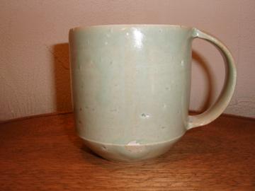 マグカップたち 並んでいます_b0132442_17481686.jpg