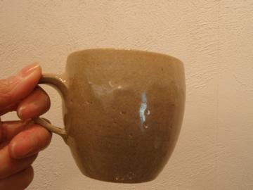 マグカップたち 並んでいます_b0132442_18333081.jpg