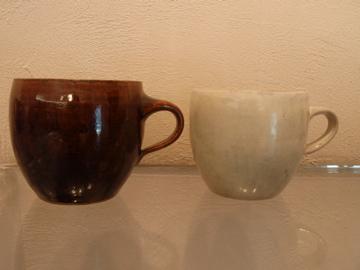 マグカップたち 並んでいます_b0132442_18334333.jpg