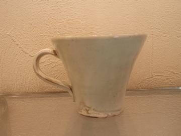 マグカップたち 並んでいます_b0132442_18341696.jpg