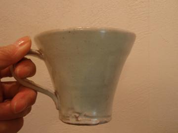 マグカップたち 並んでいます_b0132442_18423672.jpg