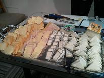 フランスチーズセミナー_b0124551_191114.jpg