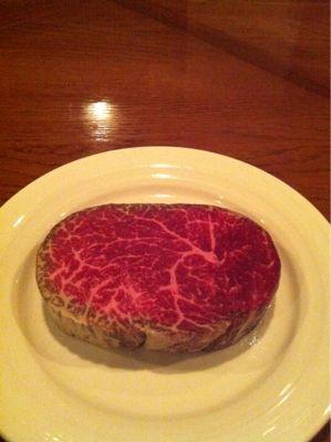 『あの肉は何?』と昨日2回訊かれた_f0082056_18513256.jpg