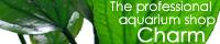 ペット、ガーデニング、インテリアの通販専門店