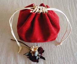 赤のバッグ&ポーチ_f0182167_12211815.jpg