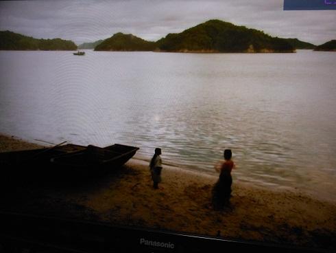 大河「平清盛」、安浦ならではの楽しみ方_e0175370_11342158.jpg