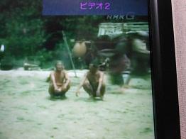 大河「平清盛」、安浦ならではの楽しみ方_e0175370_1135149.jpg