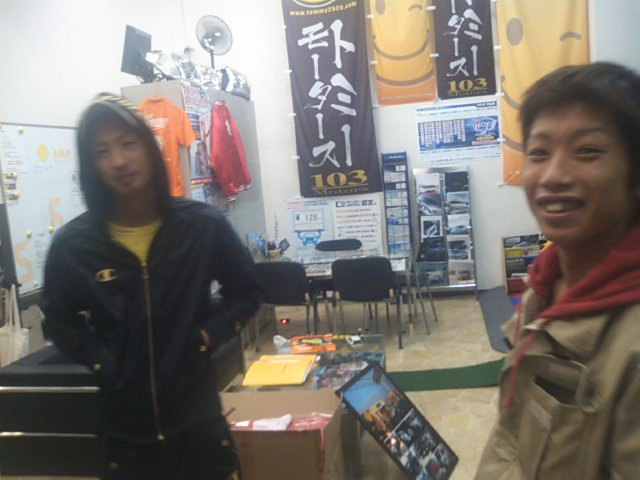☆2012年1月総集編☆_b0127002_21492758.jpg