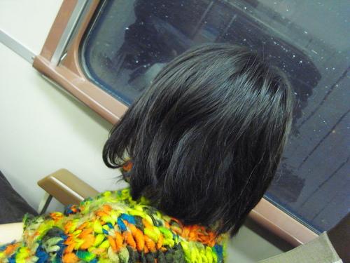 辛うじての札幌観光。_c0116714_2148193.jpg