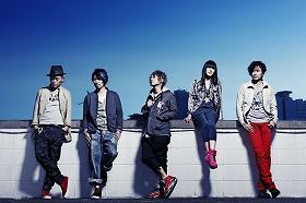 Aqua Timez 1年ぶり待望の新曲 「MASK」注目度急上昇中!_e0025035_1325276.jpg