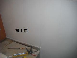 f0031037_21341259.jpg