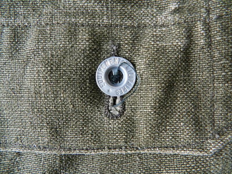 French army M29 shoulder bag_f0226051_12163929.jpg