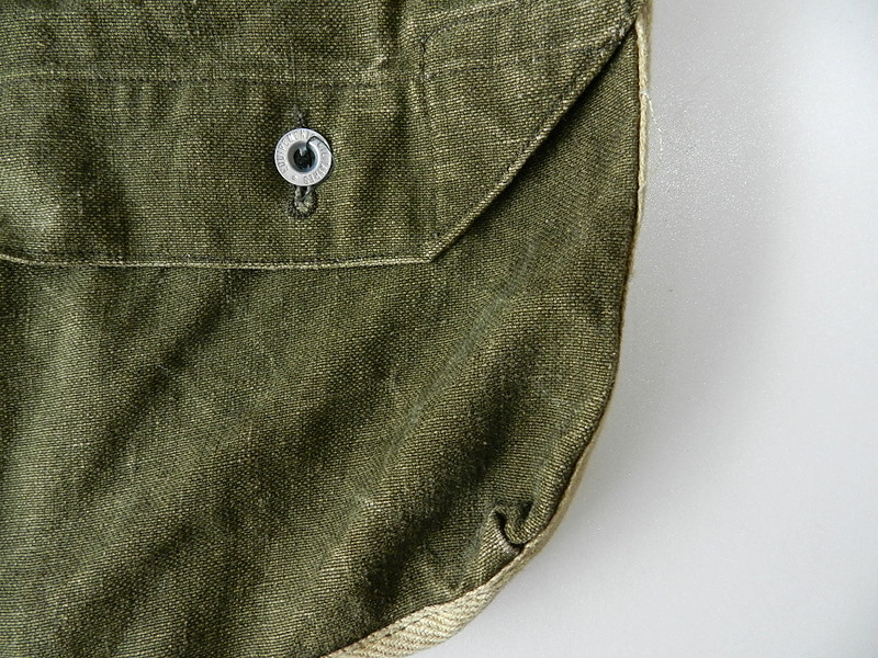 French army M29 shoulder bag_f0226051_1216589.jpg