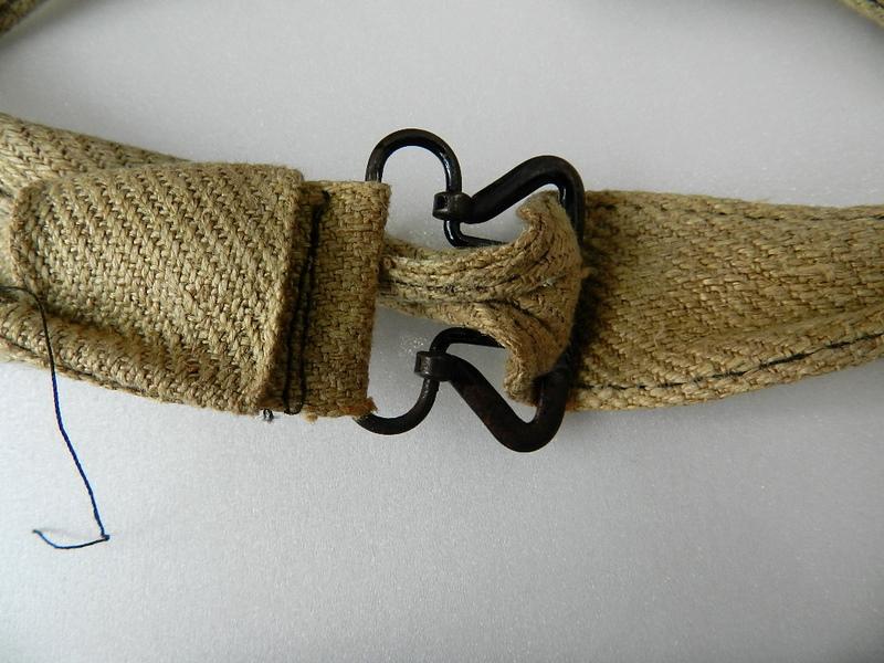 French army M29 shoulder bag_f0226051_1217546.jpg