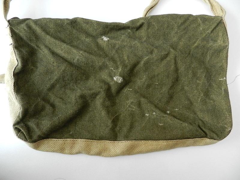 French army M29 shoulder bag_f0226051_1272150.jpg