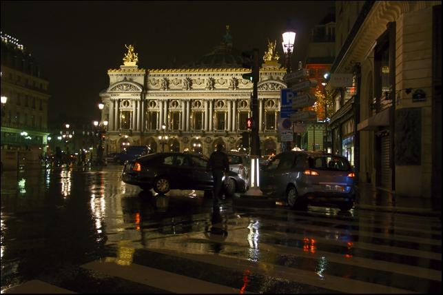雨の週末がなぜか嬉しい。雨の名前、そして巴里の雨、、、、_a0031363_19493931.jpg