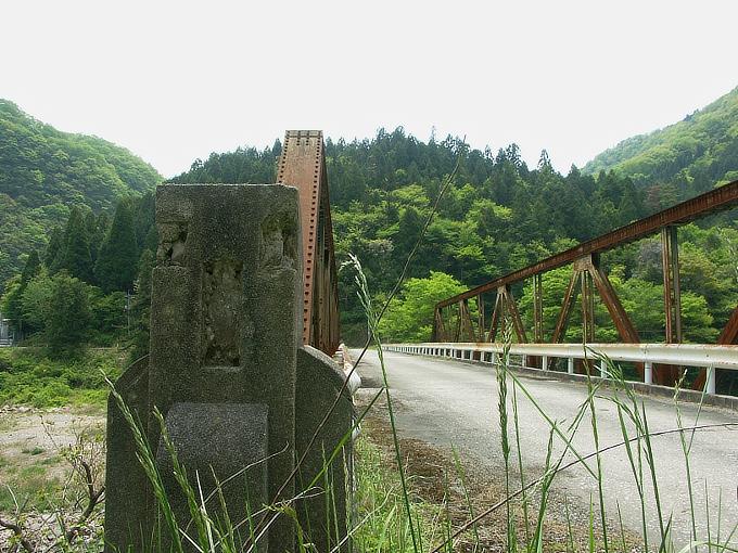広石橋_f0116479_21244412.jpg