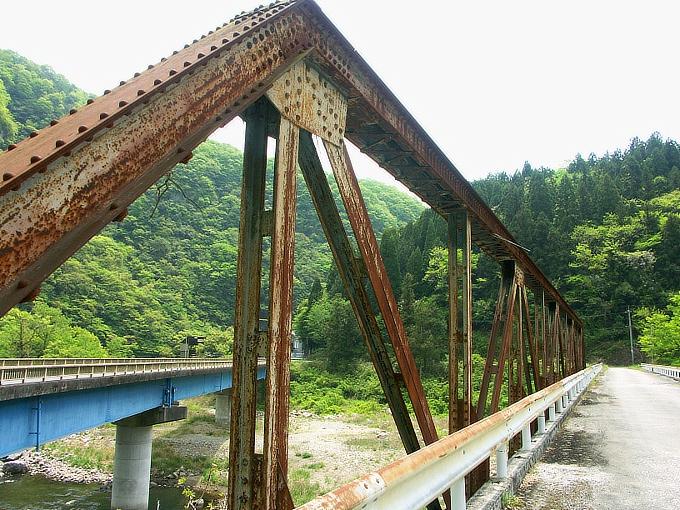 広石橋_f0116479_21252879.jpg