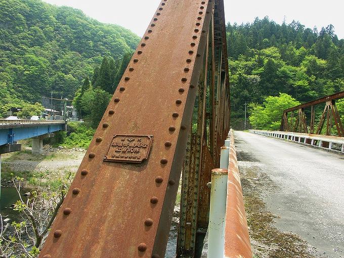 広石橋_f0116479_2125427.jpg
