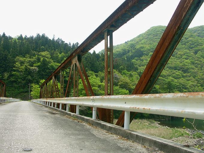 広石橋_f0116479_21254441.jpg
