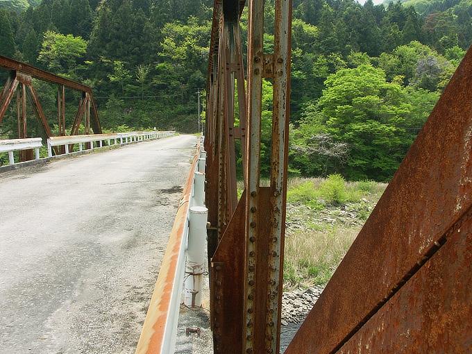 広石橋_f0116479_21262918.jpg