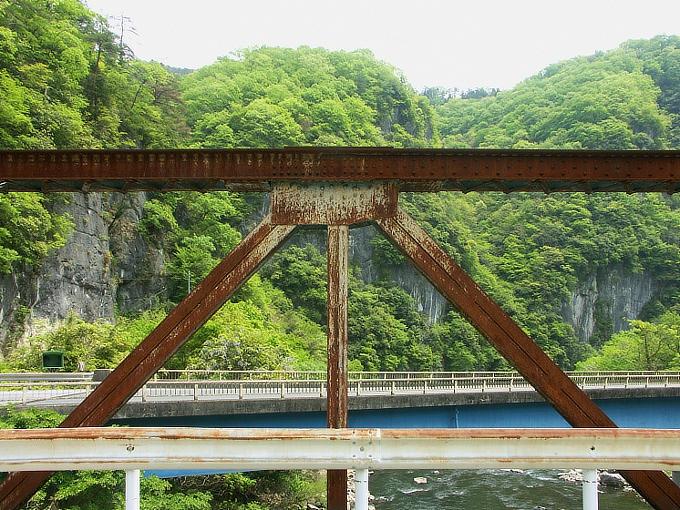 広石橋_f0116479_2126312.jpg