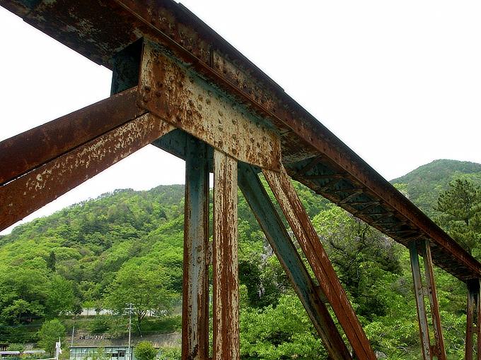 広石橋_f0116479_21264420.jpg
