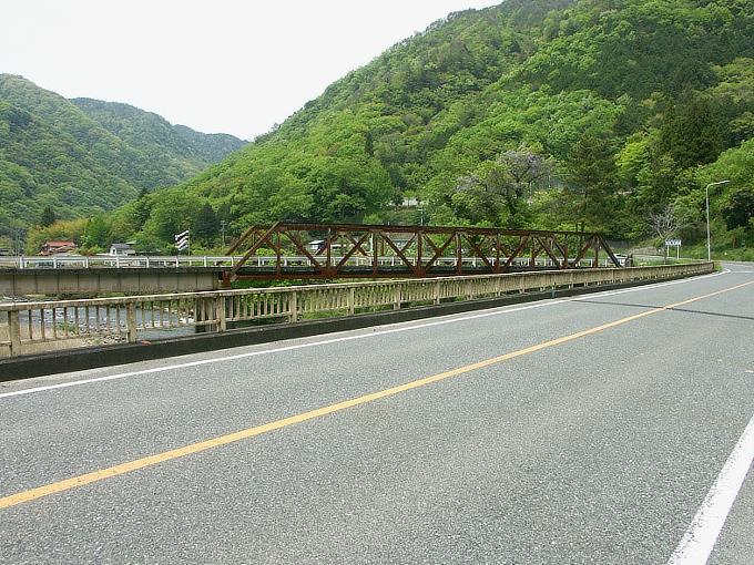 広石橋_f0116479_21293736.jpg