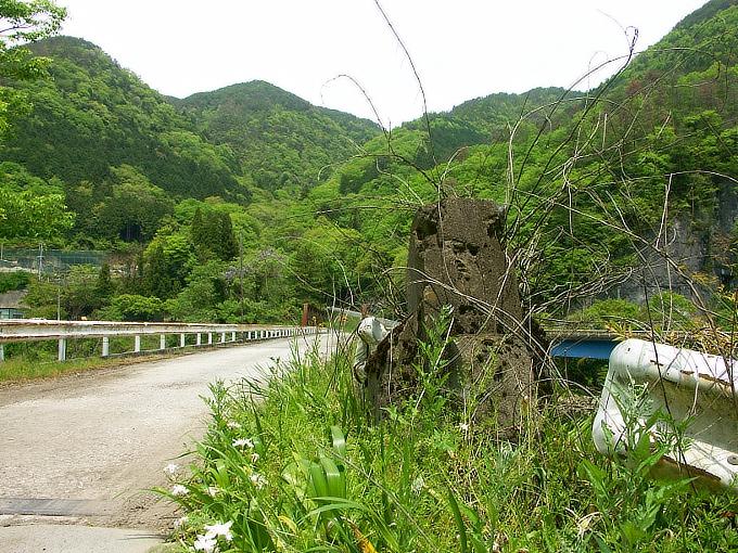 広石橋_f0116479_21302384.jpg