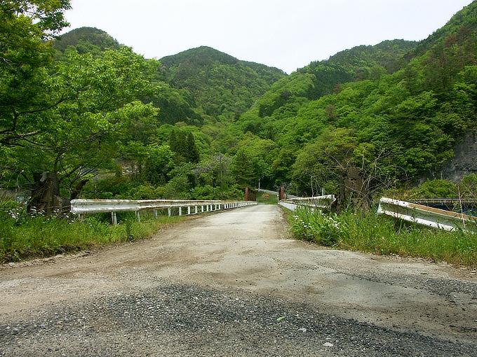 広石橋_f0116479_2130319.jpg