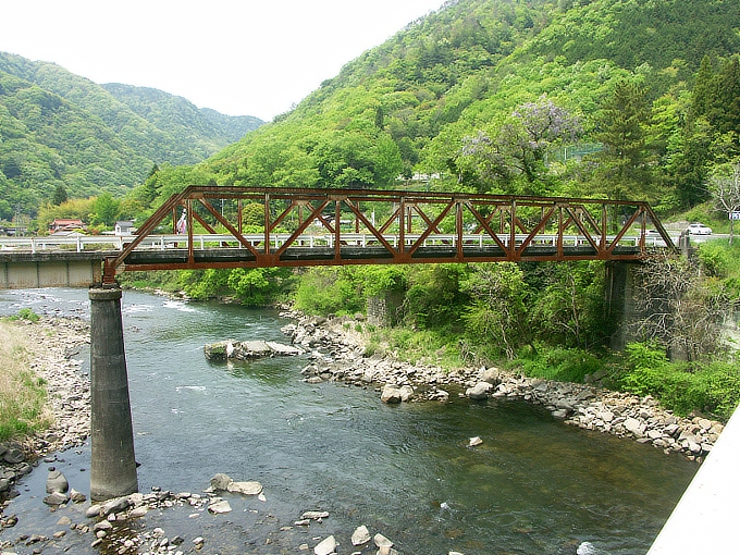 広石橋_f0116479_21532227.jpg