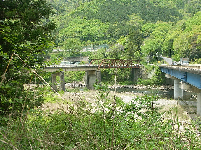 広石橋_f0116479_21551322.jpg