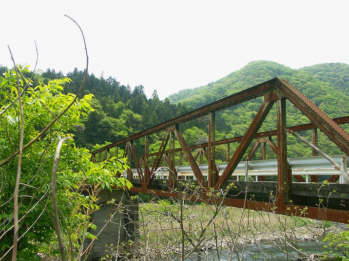 広石橋_f0116479_21554610.jpg