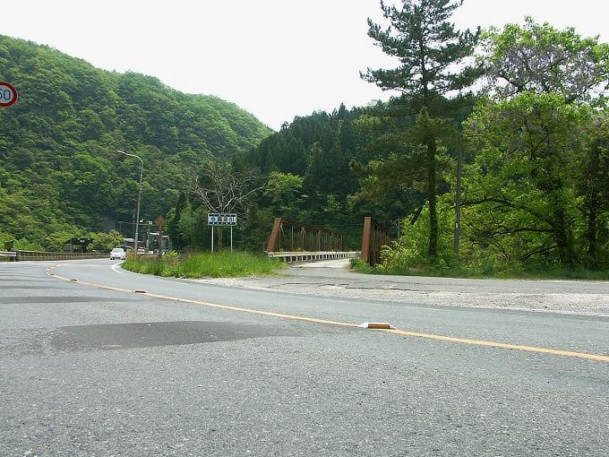 広石橋_f0116479_2157302.jpg