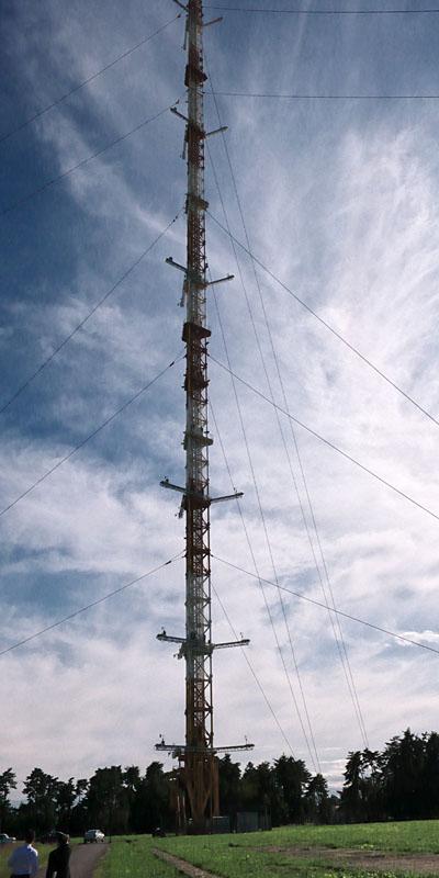 つくば気象観測鉄塔_c0081286_6474537.jpg