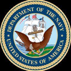 US,Navy(トアウエスト神戸店)_c0078587_20242785.png