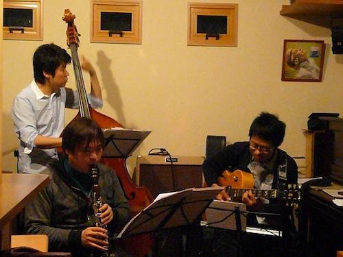Compact Basie Band終了!_d0147589_1834298.jpg