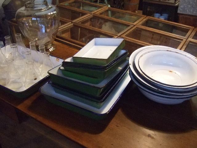 徳島県徳島市の骨董品出張買取店「こゆめや」    茶道具骨董品アンティーク買い取ります。_d0172694_1757094.jpg