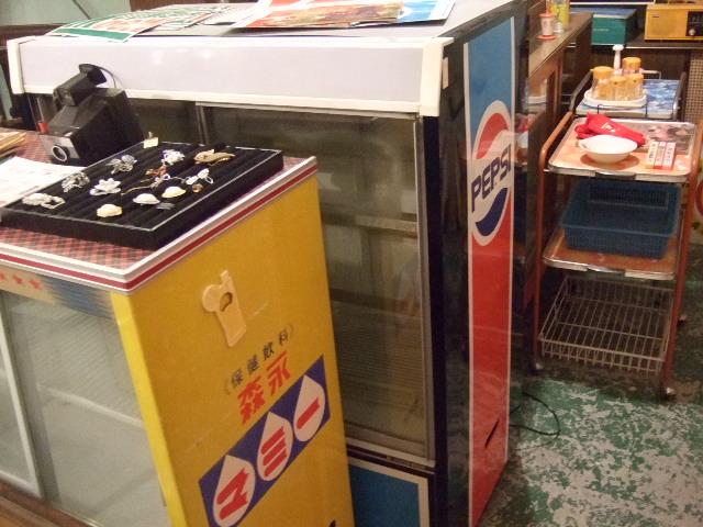徳島県徳島市の骨董品出張買取店「こゆめや」    茶道具骨董品アンティーク買い取ります。_d0172694_17571676.jpg