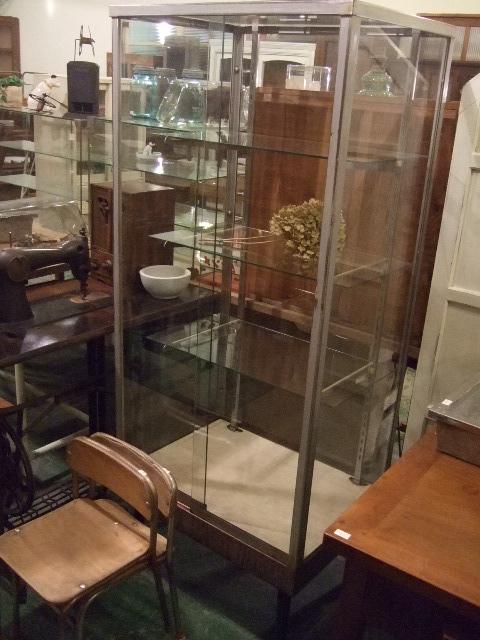 徳島県徳島市の骨董品出張買取店「こゆめや」    茶道具骨董品アンティーク買い取ります。_d0172694_17591028.jpg