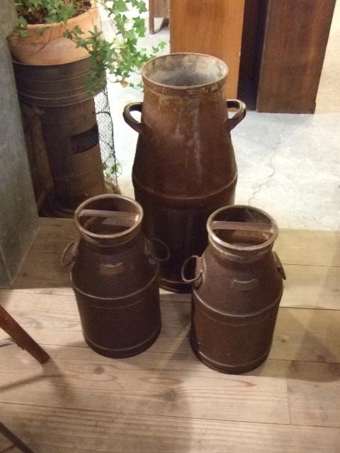 徳島県徳島市の骨董品出張買取店「こゆめや」    茶道具骨董品アンティーク買い取ります。_d0172694_17594420.jpg