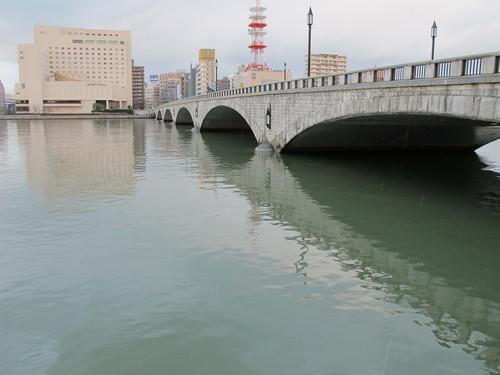 阿刀田 高著『面影橋』を一気に読む_c0075701_22524861.jpg