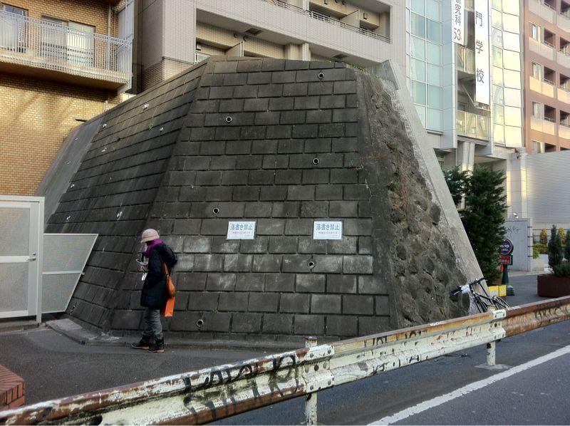 渋谷桜丘町_d0147406_19235867.jpg
