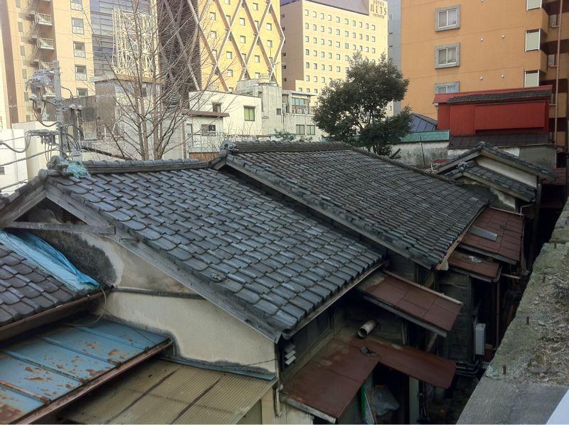 渋谷桜丘町_d0147406_19285490.jpg