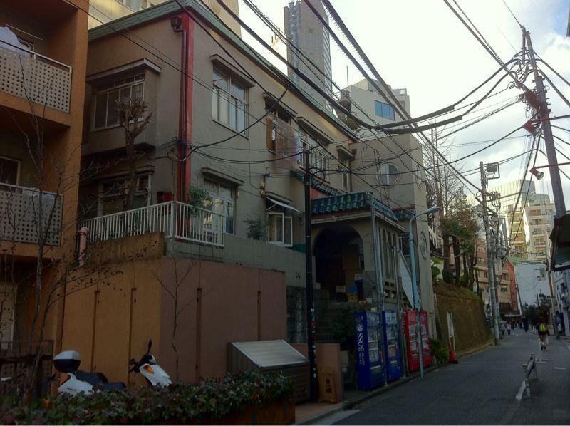 渋谷桜丘町_d0147406_1928559.jpg