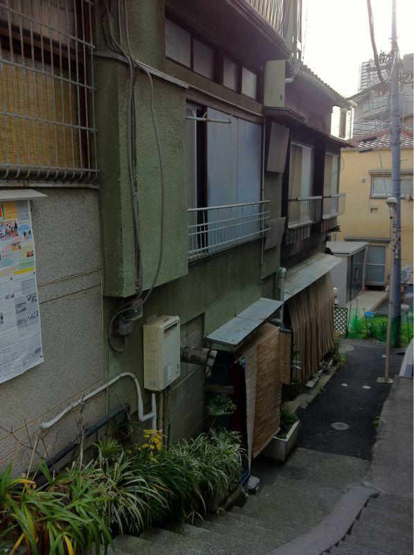 渋谷桜丘町_d0147406_19285610.jpg
