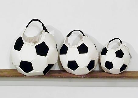 サッカーボールバッグ3サイズ入荷!_d0193211_15265834.jpg