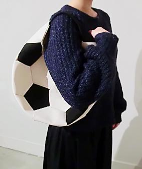 サッカーボールバッグ3サイズ入荷!_d0193211_15331180.jpg