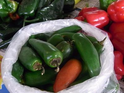++国が野菜摂取を呼びかけている++_e0140921_17525442.jpg